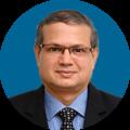 Mr Dhananjaya Tambe