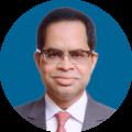 Mr. Mrutyunjay Mahapatra