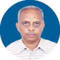 Mr. Shreekumar Thampy