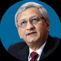 Mr. Vishwanathan Iyer