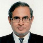 Narayanan Jambunathan