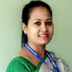 Soniya Menezes